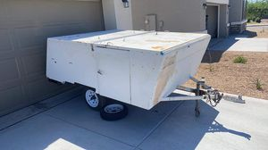 Pop up camper for Sale in AZ, US