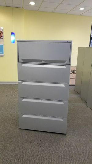 Office furniture for Sale in Round Rock, TX