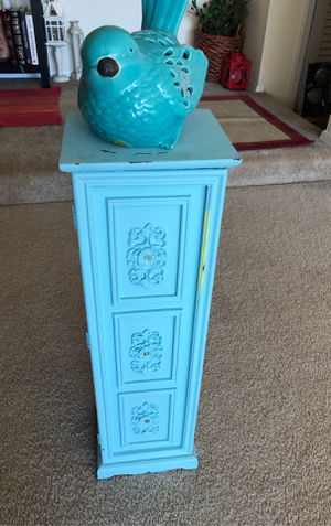 Small Cupboard for Sale in Gaithersburg, MD