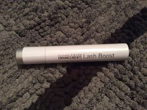 Rodan + Fields lash boost for Sale in Tempe, AZ