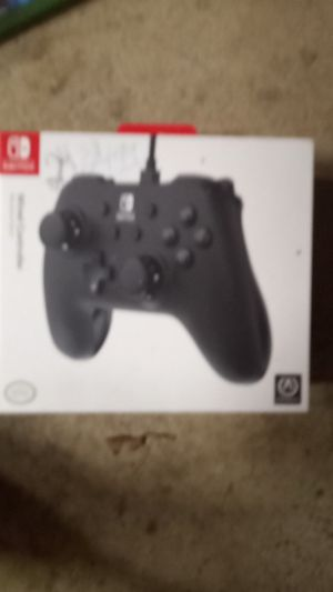 Power a wired controller and for Sale in Stockton, CA