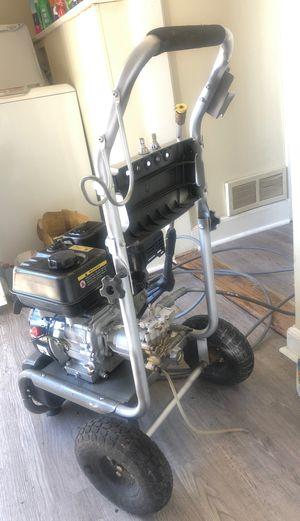 Karcher pressure washer 3000 psi for Sale in Greenville, SC