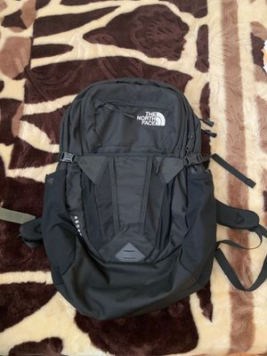 North Face Recon Backpack for Sale in Hayward, CA
