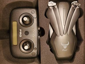 ZLRC SG906 BEAST PRO GPS DRONE for Sale in Fresno, CA