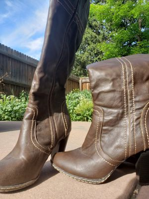 Merona boot for Sale in Arvada, CO