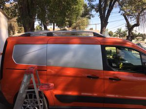 Roof rails for Sale in Anaheim, CA