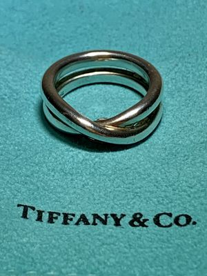 Tiffany and Co. ring for Sale in Maitland, FL