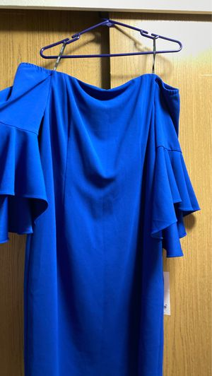 Dress Formal for Sale in Federal Way, WA