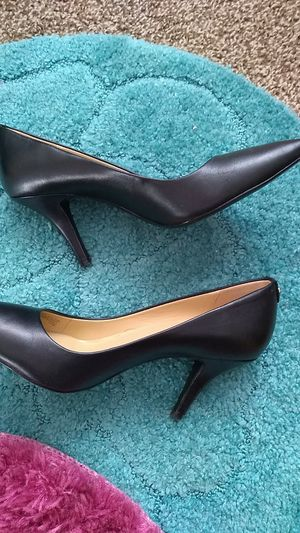 Michael Kors shoes 8.5 for Sale in Buffalo, NY
