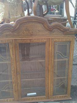 Free Furniture for Sale in Berwyn,  IL