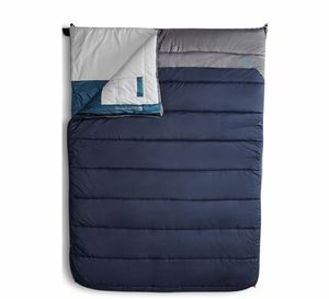 The North Face Dolomite 20F/-7C Double Sleeping Bag for Sale in Lexington, KY