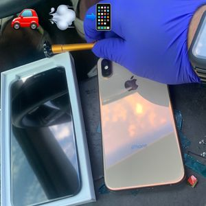 iPhone X screen replacement [+++] We drive to you and fix _!! for Sale in Tempe, AZ