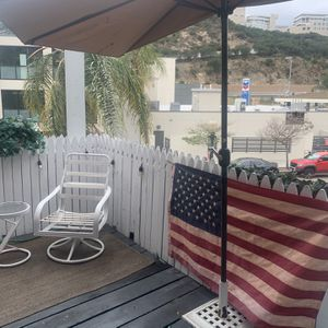 Patio Furniture for Sale in Los Angeles, CA