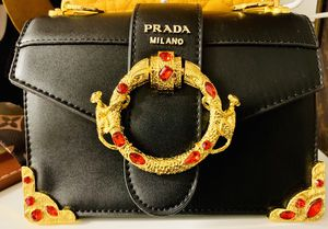 Prada Bag for Sale in Philadelphia, PA