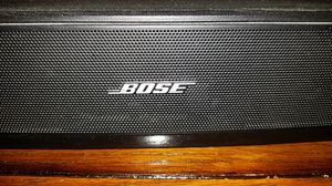 Bose for Sale in Vancouver, WA