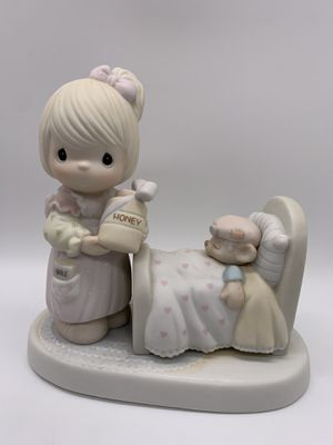 "Precious Moments Collectable ""Make me a Blessing "" for Sale in Des Plaines, IL"