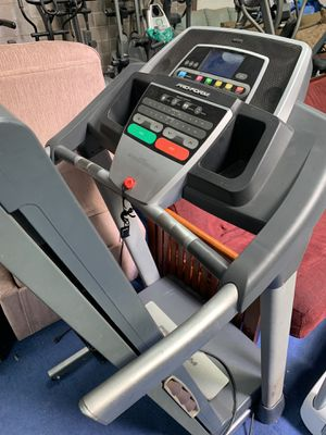 Pro form treadmill for Sale in Fort Worth, TX