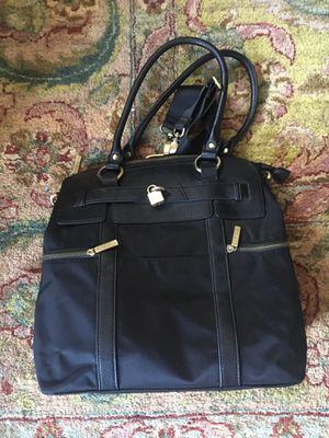Newlie Louise backpack diaper bag for Sale in Whiteriver, AZ