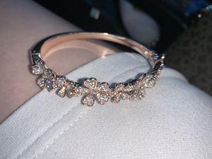 Bracelet for Sale in Rio Linda, CA