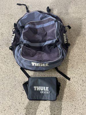 Thule quest for Sale in Seattle, WA