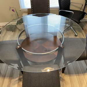 Tableset for Sale in Cary, NC