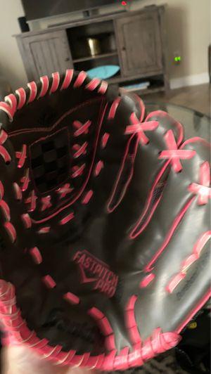 Franklin Girls softball glove for Sale in Anaheim, CA