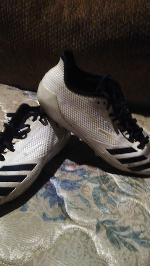 Soccer shoes for Sale in Baldwin Park, CA