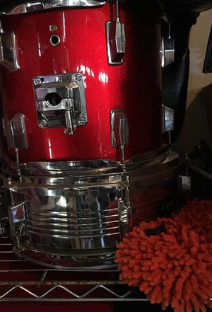 Drum set for Sale in Germantown, MD