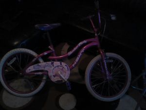 Girls bike for Sale in TX, US