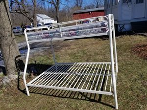 Bunk beds for Sale in Bunker Hill, WV
