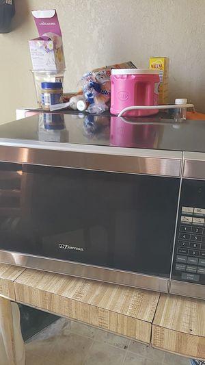 Macrowa. $40 for Sale in San Diego, CA
