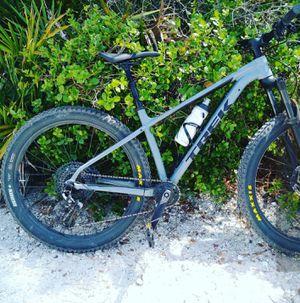 2019 Trek Roscoe 8 for Sale in Riviera Beach, FL