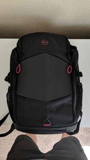 Dell backpack laptop for Sale in Las Vegas, NV