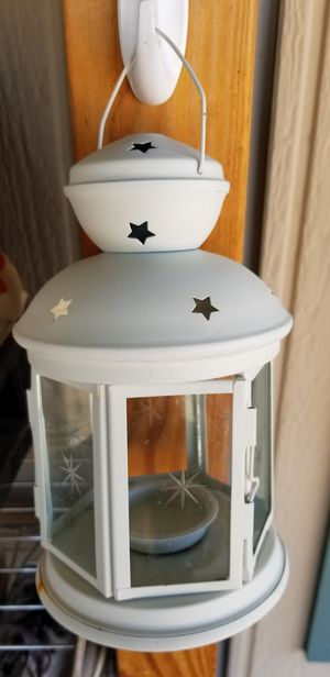 4 Lanterns for Sale in Oro Valley, AZ