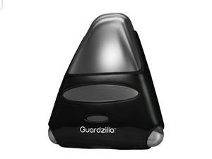 Gaurdzilla Home Security Cameras for Sale in Strafford, MO
