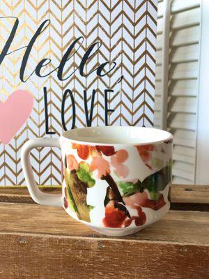Starbucks Artisan Mug for Sale in Lake Stevens, WA