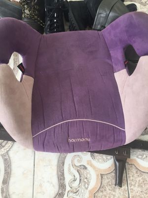 Booster seat for kids for Sale in Upper Darby, PA