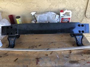 Infiniti Q50 Parts Reinforcement Bar for Sale in Santa Ana, CA