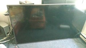 Lg 86inch flat screen for Sale in Binghamton, NY