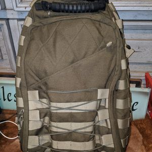 Tactical Backpack for Sale in San Diego, CA