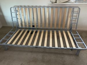 Futon for Sale in Somerset, NJ