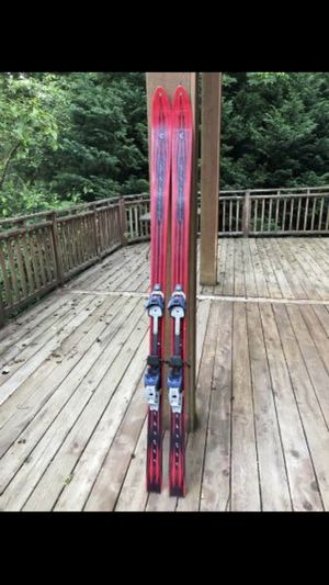 Black Diamond Randone Skies and Boots for Sale in West Linn, OR
