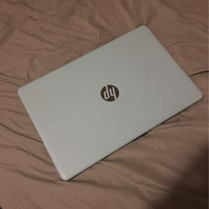 ⭐️HP Notebook⭐️ (No Charger) for Sale in Fresno, CA