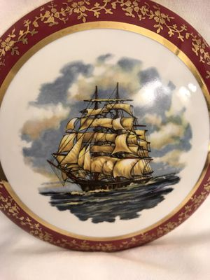 Beautiful France Limoge jewel box fine Porcelaine from Artistique for Sale in Miami, FL