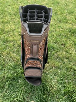 Golf Bag for Sale in Orangevale,  CA