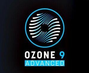 Izotope Ozone 9 Advanced for Sale in Atlanta, GA