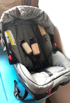 Graco car seat for Sale in Newberg, OR