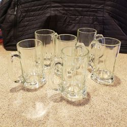 Old Fashioned Root Beer Float Mugs for Sale in Murray,  UT