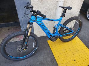 Giant Stance E Bike 2019 Model for Sale in San Diego, CA
