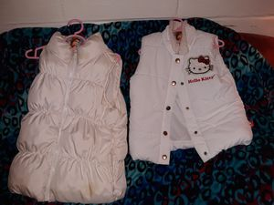 Girls clothing for Sale in Fresno, CA